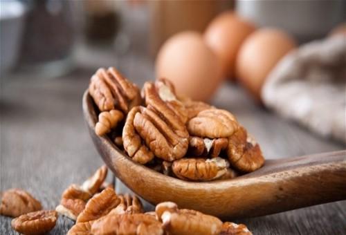 لصحة أفضل تناولوا هذه الأطعمة قبل النوم