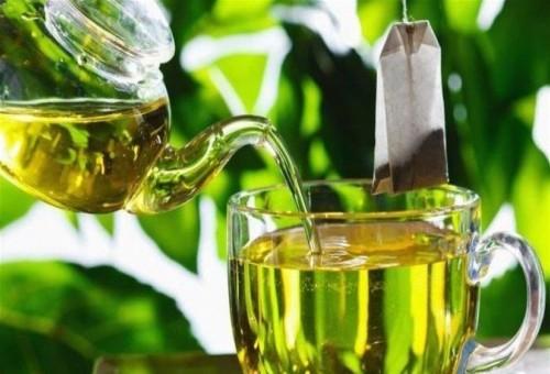 ابدأ يومك بها.. مشروبات مثالية ينصح بتناولها عند الاستيقاظ من النوم