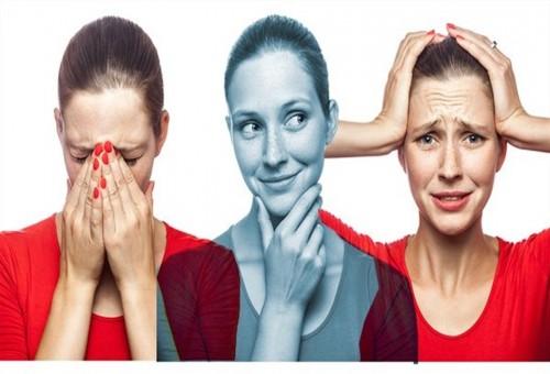 شخصيتك تحدد صحتك ومناعتك.. بحث علمي يظهر هذه العلاقة