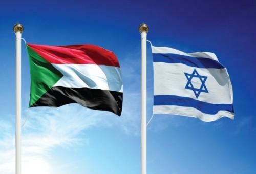تطبيع السودان وإسرائيل.. حزب المهدي ينفي تصريحات البرهان وواشنطن تمضي بإزالة الخرطوم من قائمة الإرهاب