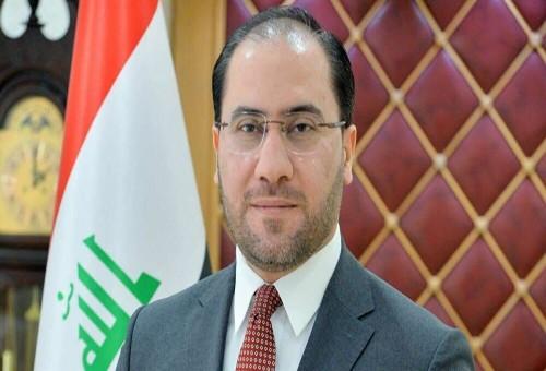 الخارجية العراقية توضح خطواتها المتخذة لرفع العراق من قائمة الدول عالية المخاطر