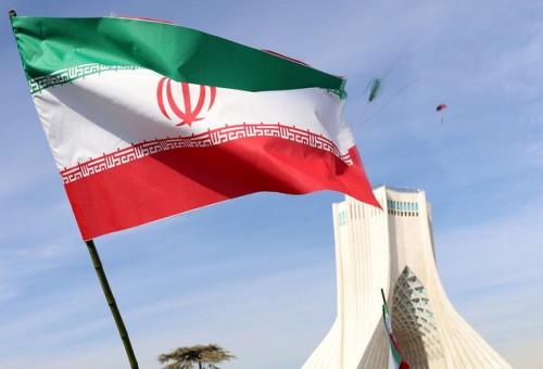إيران ترد على الاتهامات الموجهة لها حول الهجوم الصاروخي في أربيل