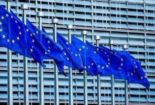 قبيل اجتماع في بروكسل.. إيران تؤكد مواصلتها التعاون مع الوكالة الدولية للطاقة الذرية