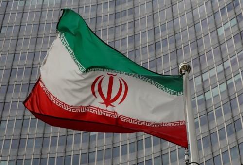 ايران: اعتراض البرلمان على الاتفاق مع وكالة الطاقة لدولية غير ضروري