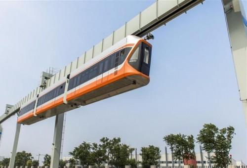 الخدمات النيابية توجز آخر تطورات مشروعي القطار المعلق ومترو بغداد