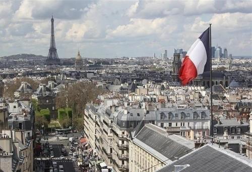 فرنسا تبدأ أولى خطوات رفع قيود التنقل بين المدن