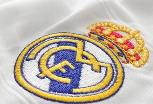 تقرير يكشف خطة تعاقدات ريال مدريد في الميركاتو الصيفي