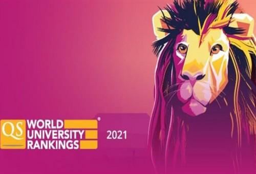 خمس جامعات عراقية تتنافس في تصنيف QS العالمي