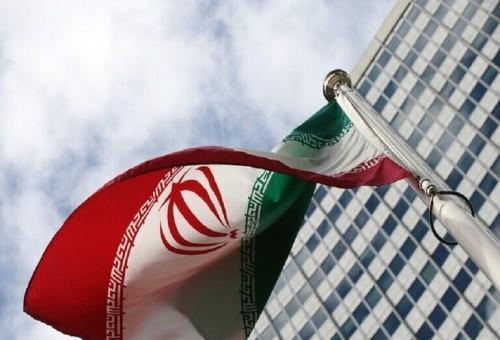 أول تعليق رسمي من طهران بخصوص مقتل الدبلوماسية