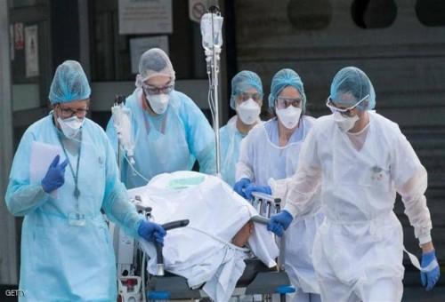 تعليق من الصحة العالمية يثير القلق بشأن كورونا في أوروبا