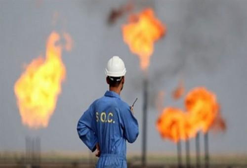 حقيقة توافر فرص عمل على ملاك النفط