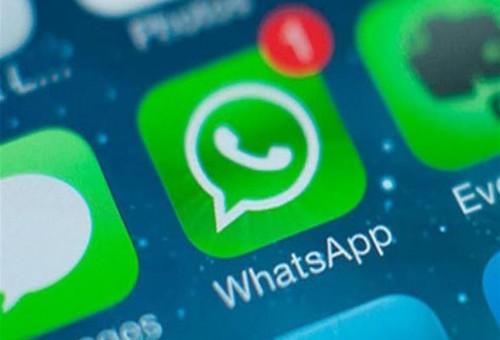 """""""واتس آب"""" تكشف عن تغييرات قادمة إلى هواتف """"آيفون"""" و""""أندرويد"""""""