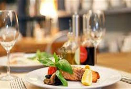 3 أطباق يُنصح بعدم تناولها في المطاعم... والسبب؟