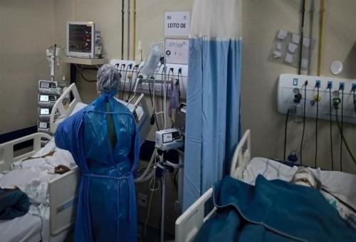دراسة تكشف العواقب الأكثر شيوعا بعد الإصابة بكورونا