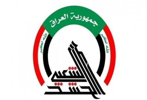 إحباط مخطط إرهابي لاستهداف الزيارة الأربعينية جنوب بغداد