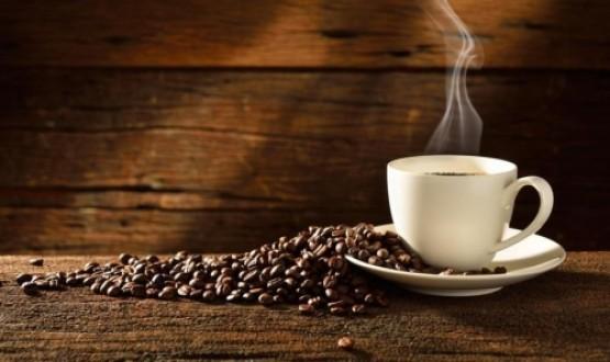 علماء كوريون: شرب القهوة بانتظام يؤدي إلى تقليص جزء هام من الدماغ والذي يتحكم في النوم