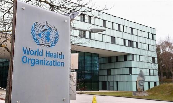 الصحة العالمية: أزمة كورونا قد تسوء أكثر فأكثر
